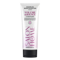 Charles Worthington Volume & Bounce Conditioner